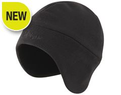 Crosby Windproof Fleece Hat