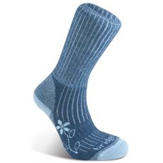 MerinoFusion™ Trekker Women's Hiking Socks