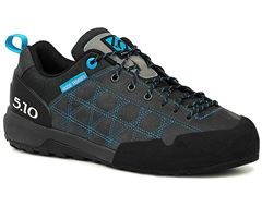 Guide Tennie Men's Approach Shoe