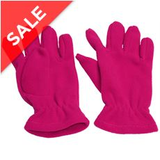 Kids' Basic Fleece Glove