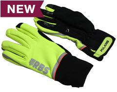 RBS Pro-tech Smart Glove
