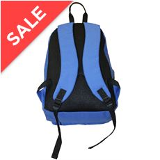 Active Kids' Daypack
