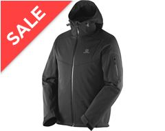 Snowtrip Premium Men's 3-in-1 Jacket