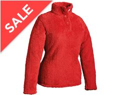 Poppy Jnr Kids' Fleece
