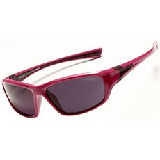 Okemo Junior Sunglasses (Pink)