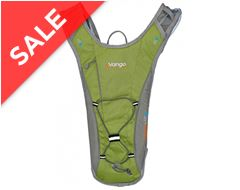 Sprint 3 Hydration Pack
