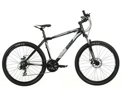 Outback Mountain Bike