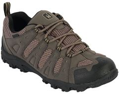 Weston Men's WP Walking Shoe