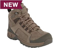 Mayford II Mid WP Women's Hiking Boot