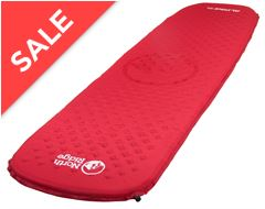Alpine Lite Self Inflating Mat