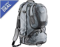Traveller 70+10 Backpack