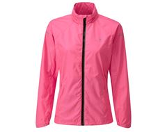 Women's Pursuit Jacket