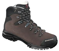 Brecon GTX Men's Walking Boots