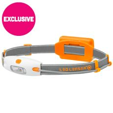 NEO LED Head Torch