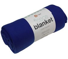 Fleece Blanket (130 X 170cm)