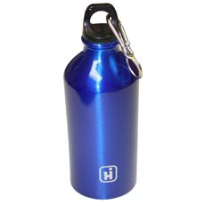 Drinks Bottle (0.5L)