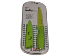 Knife Set (1 Piece)