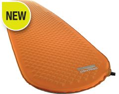 ProLite Self-Inflating Mat (Small)