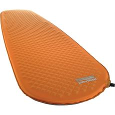 ProLite Self-Inflating Mat (Regular)