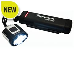 X-Power 2500 Front Bike Light