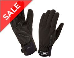 Men's All Weather Cycle Gloves