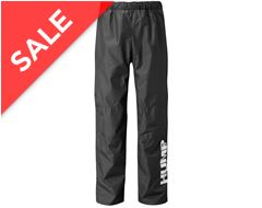Spark Waterproof Cycling Trousers