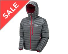 Men's Featherlite™ Down Jacket