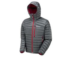 Men's Featherlite Down Jacket