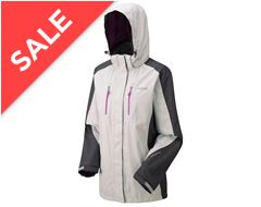 Calderdale Women's Jacket