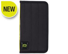 Kye Travel Wallet