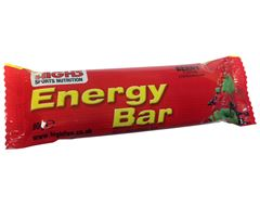 Energy Bar (Berry) 60g