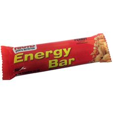 Energy Bar (Peanut) 60g