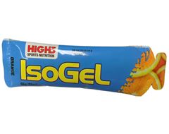 IsoGel (Orange) 66g