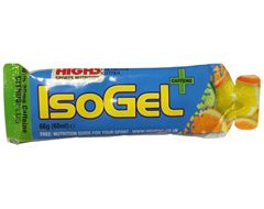 IsoGel Plus (Citrus) 66g