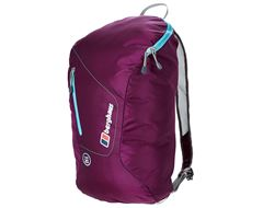 F-Light 20 Daypack