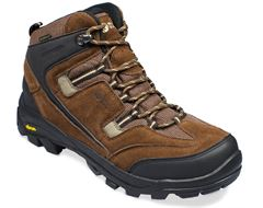 Bexhill Mid Men's Waterproof Walking Boots