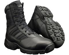 Panther 8.0 Boots