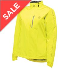 Transpose Women's Cycling Jacket
