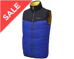 Compresslite Men's Insulated Vest