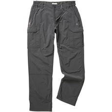NosiLife Men's Cargo Trousers (Short)