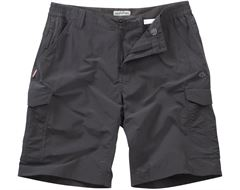 NosiLife Men's Cargo Shorts