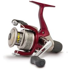 Catana 2500 RB Match Reel
