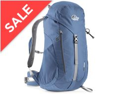 AirZone 25 Daysack