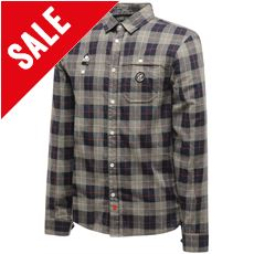 Kingsway Men's Shirt