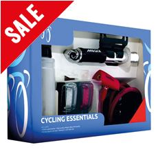 Cycle Gift Pack