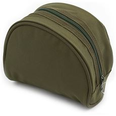 Padded Reel Case