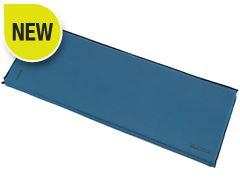 Comfort 30 Self Inflating Mat