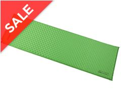 Camper Profile 50 XL Sleeping Mat