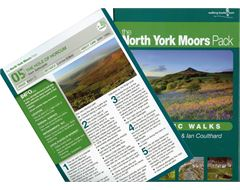 'The North York Moors Pack'