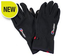 Windystopper Pro Gloves